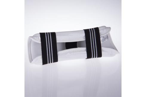 Chránič předloktí adidas WTF bílá S Boxerské chrániče