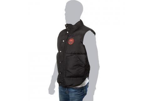 Venum vesta Origins černá L Pánské bundy a kabáty