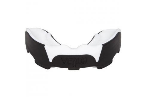 Chránič zubů Venum Predator - bílá/černá bílá Boxerské chrániče