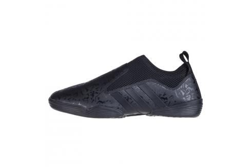 Budo boty adidas ADI-BRAS 16 - černá černá 6 Pánská obuv