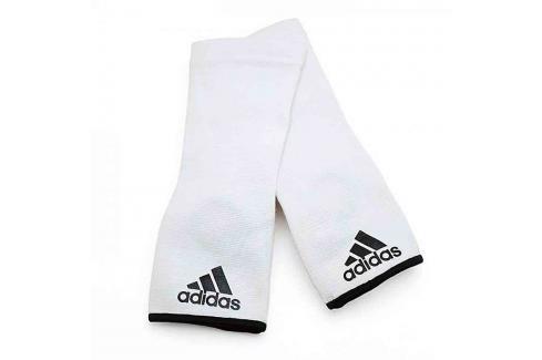 adidas bandáž kotníků - bílá bílá S Boxerské chrániče