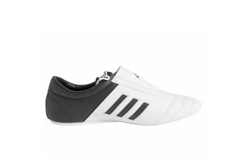 Budo boty adidas ADI-KICK II - bílá/černá bílá 5 Pánská obuv