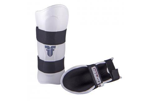 Chrániče holení Fighter Ergo - bílá bílá S/M Boxerské chrániče
