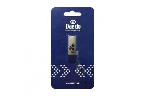 Daedo Software TK- STRIKE SYSTEM GEN2 dle vyobrazení Boxerské rukavice
