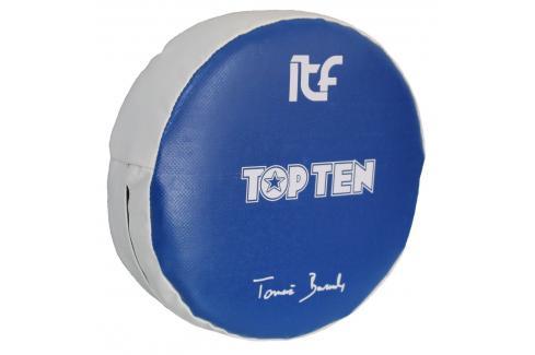 Lapa Top Ten ITF Barada modrá Lapy