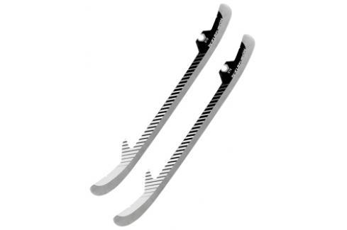 Nože Bauer TUUK LightSpeed Fusion (pár) Doplňky hokejové výstroje
