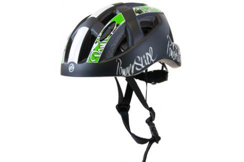Inline helma Powerslide Kids Pro Boys Helmy a přilby na in-line