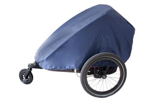 Pláštěnka Hamax Outback Sedačky a vozíky