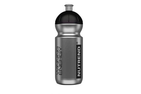 Bidon Nutrend 500 ml Ostatní sportovní výživa