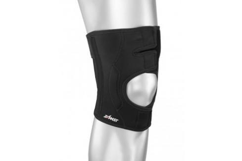 Bandáž na koleno Zamst EK-3 Ortézy na koleno