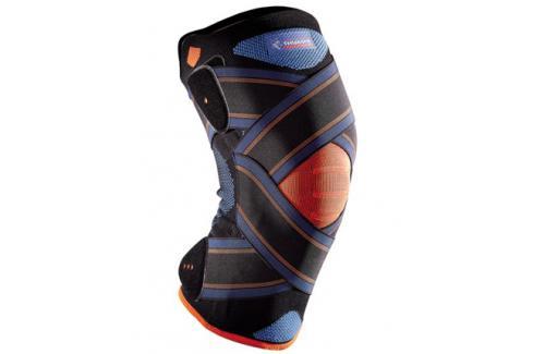 Ortéza na koleno Thuasne Sport 0270 Ortézy na koleno