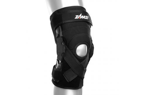 Ortéza na koleno Zamst ZK-X Ortézy na koleno