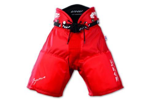 Kalhoty Opus 4049 Yth Hokejové kalhoty