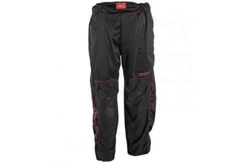 Kalhoty na inline hokej CCM RBZ 110 SR Chrániče na in-line