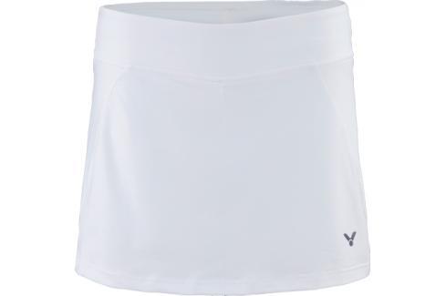 Dámská sukně Victor 4188 White Sportovní sukně