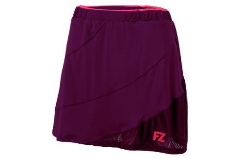 Dámská sukně FZ Forza Rieti Purple Dámské šortky
