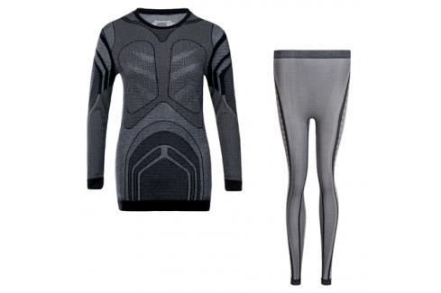 Dámský set Endurance Aqua Baselayer Dámské oblečení