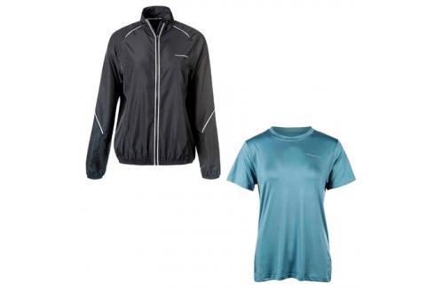 Dámský set Endurance Yonan/Kerry Dámské oblečení