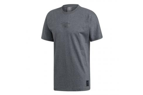 Pánské tričko adidas Seasonal Special Real Madrid CF Pánská trička