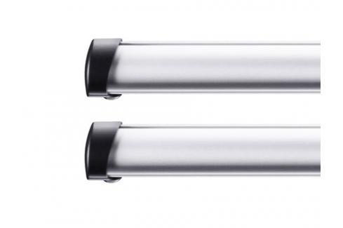 Nosné tyče Thule ProBar 395 Příčníky a podélné střešní nosiče