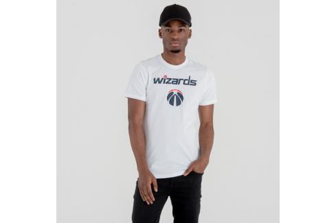 Pánské tričko New Era NBA Washington Wizards Pánská trička