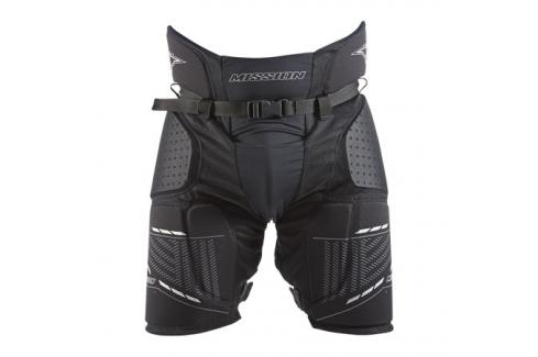 Girdle Bauer Core Mission RH JR Chrániče na in-line