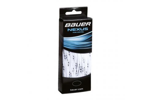 Tkaničky Bauer Nexus Zimní brusle