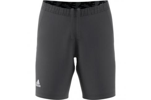 Pánské šortky adidas Ergo Shorts Primeblue Grey Pánské šortky