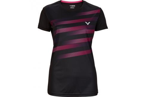 Dámské funkční tričko Victor T-04101 C Dámská trička