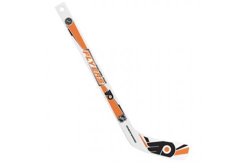 Minihokejka Sher-Wood Player NHL Philadelphia Flyers Hračky