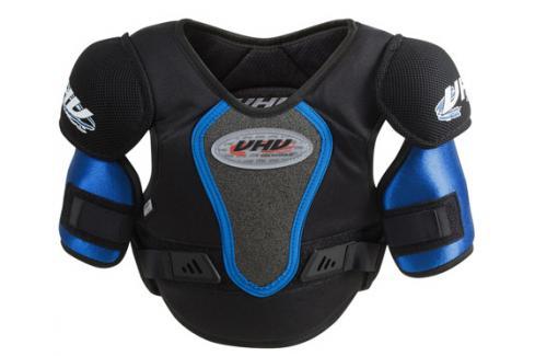 Ramena Opus 4066 Yth Hokejové chrániče ramen